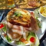 Photo of Cafe Restaurant de L'Abbaye