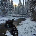Photo de Emerald Lake Lodge