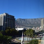 Photo of Park Inn by Radisson Cape Town Foreshore