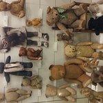 Photo of Museu del Joguet de Catalunya - Toy Museum of Catalonia