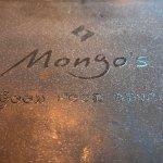 Foto de Mongo's Restaurant Dusseldorf