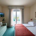 Hermitage Hotel & Resort Foto