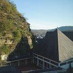 Foto di Wagner Hotel & Pensionshaus