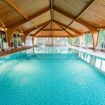 Ben Nevis Hotel & Leisure Club