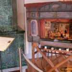 Photo de Museum Appenzell