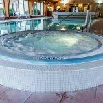 Photo de Ben Nevis Hotel & Leisure Club