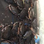 Photo of Pupen Seafood