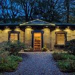 Foto de The Gardener's Cottage