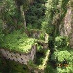 Photo of Il Vallone dei Mulini