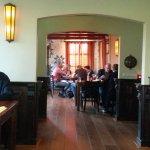 صورة فوتوغرافية لـ Restaurant De IJsherberg