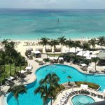 Foto de The Ritz-Carlton, Grand Cayman