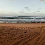Photo of Sunset Beach Lodge