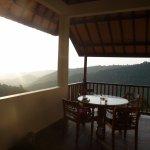 Photo of Munduk Sari Nature & Garden Villa