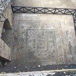 Foto di Museo archeologico di Rodi (Ospedale dei Cavalieri)