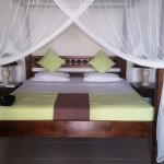 Photo of Kembali Beach Bungalows