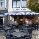 Café Ohlig Foto