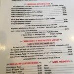 Foto di Gettysburg Family Restaurant