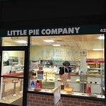 Photo de Little Pie Company