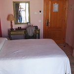 Photo of Hotel Nerja Princ