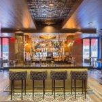 Tender Sports Bar & Lounge