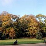 Photo of Hampstead