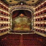 napoli_teatro_san_carlo_large.jpg