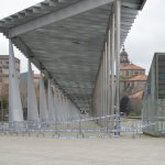 NH Collection Santiago de Compostela Foto