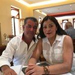 Photo of Restaurante El Cardenal