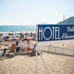 Photo of Hotel Villa Eleonora