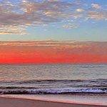 sunset_header_large.jpg