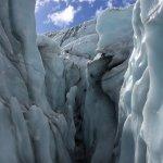 907 Tours: Anchorage - Day Tours Foto