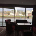 Premier Inn Inverness Centre (River Ness) Hotel Foto