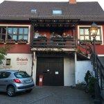 Restaurant Schurks Foto