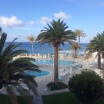 Iberostar Selection Lanzarote Park Photo