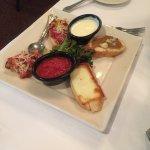 Foto de Mama Maria's Italian Restaurant