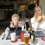 Photo of Restaurante Monaco