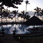 Photo of Karafuu Beach Resort and Spa