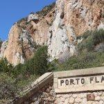 Photo of Porto Flavia