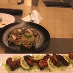 Photo of Original Fusion Restaurant