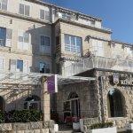 Photo of Hotel Komodor