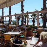 Foto de Sunway Playa Golf Hotel & Spa Sitges