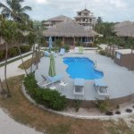 Photo of Sapphire Beach Resort