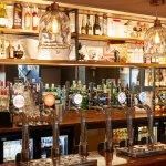 Goodwin's Bar & Kitchen