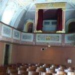 Teatro della Rocca