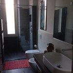 Photo of Apartment Dario