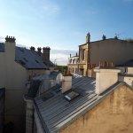 Photo de A l'Hotel des Roys