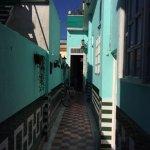 Photo of Casa Las Golondrinas