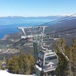 Photo of The Gondola at Heavenly