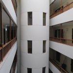 Foto de Hotel Diamar