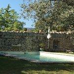 Le Moulin des Sources Foto